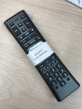 Xfinity XR11 Voice Remote Control                                    (V7)