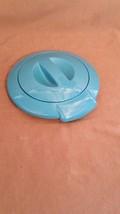 Rival Sno-Cone Frozen Delights Slushie Maker Li... - $15.00