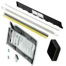 Toshiba 6LJ04578000 (FC25K) Black Developer Kit-New OEM - $105.00