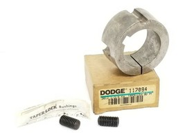 NIB DODGE 117094 2012 X 1 3/4-KW TAPER LOCK BUSHING