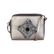 Versace Jeans Handbag; Simple Yet Stylish Clutch Bag  - $191.43 CAD