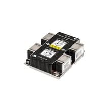HP Heatsink For ProLiant DL360 G10 Server 867650-001 873588-001 - $58.23