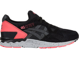 Asics Gel Lyte V Men's Running Shoes Size 10 Sneakers H7N4L NEW SALE Inf... - $65.44