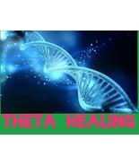 Theta Healing : Very Strong Effective - $105.00+