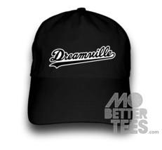 Custom Printed J Cole dreamville Dad Hat (remake) - $14.99+