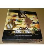 Dread Pirate Board Game-Front Porch - $30.00