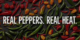 Paqui Haunted Ghost Pepper Bag Hot Carolina Reaper Chip Challenge 2 Oz (6 Packs) image 7