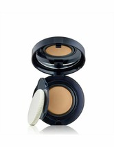 Estee Lauder Perfectionist Serum Compact Makeup FRESCO 2C3 Foundation NIB - $42.50