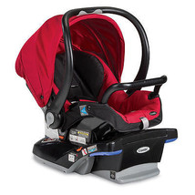 Combi Shuttle 35 Infant Car Seat - Chili Red- Brand New! ! - $235.90
