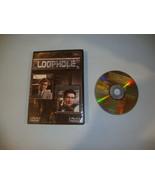 Loophole (DVD, 2003) - $7.73