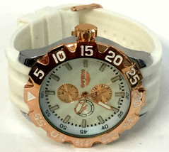 Emporio Wrist Watch 6365 - $65.16 CAD