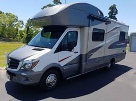2018 WINNEBAGO VIEW 24V For Sale in Spring, TX 77382 image 1
