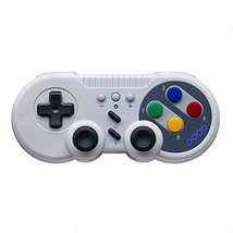 Wireless Controller for Nintendo Switch, STOGA Gamepad Compatible with N... - $32.34