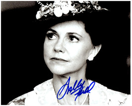 SALLY FIELD  Authentic Original  SIGNED AUTOGRAPHED PHOTO W/COA 308 - $45.00