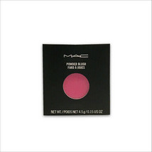 MAC Powder Blush Refill - Azalea - $26.53