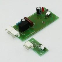 Refrigerator Control Board Whirlpool 4389102 W10757851 AP5956767 W10290817 - $31.79