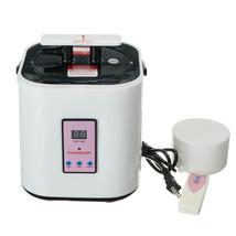 2L 110V Sauna Stainless Steel Steamer Pot For Portable Steam Saunas Home - $75.66