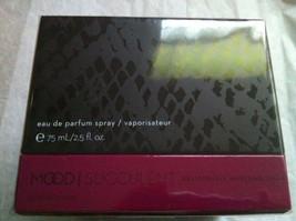 NIB Victoria`s Secret SUCCULENT Mood Eau de Parfum 75ml 2.5oz Perfume EDP New - $425.69