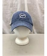 trucker hat baseball cap Vintage Magellan Outdoor Grunge Headwear Camping - $39.99