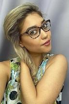 New MICHAEL KORS MK 2940 5531 53mm Women's Eyeglasses Frame - $99.99