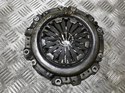 EIS446550 Clutch Pressure Plate Renault Megane 1998