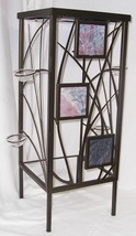 PartyLite Expressions Multi Display Candle Holder P9715 - $49.45