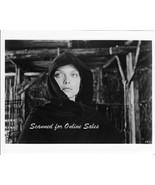 LadyHawke Michelle Pfeiffer Beautiful 8x10 Photo - $6.92