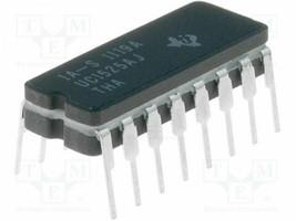 PMIC; AC//DC switcher SMPS controller; 61.5-140kHz; TO220-7C 1 pcs