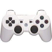 MEGA-PS3-TRENRO-WIRELESS-CONTROLLER Wireless Controller for Playstation ... - $34.77
