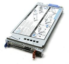 New Ibm 45W5687 DS8700 Cec Enclosure Pc Ie Single 1-Port Card (Sealed) - $58.04