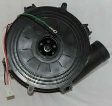 Goodman Amana Inducer Draft Blower Assembly Product Number 0271F00126S image 2