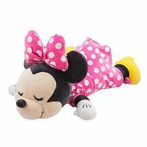 Disney Minnie Mouse Cuddleez Plush – Large – 23 Inch - $34.60
