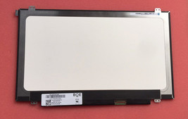 BOE NV140FHM-N46 CJ5JM For Dell DP/N 0CJ5JM FHD Display 1080 14.0 IPS LC... - $56.00
