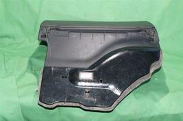04-06 Audi A4 Cabrio Convertible Glovebox Glove Box Cubby Storage NAVIGATION image 10