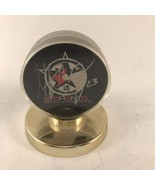 Scott Gomez 50th All Star Game Signed Hockey Puck - $12.86