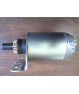 435-295, Stens, Electric Starter, Replaces: Briggs & Stratton 691564 - $64.99