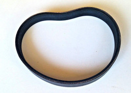 """*New Replacement BELT* Dayton 12.5"""" Thickness Planer Model 62960A Part # 3841 - $15.83"""
