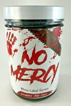 Aggressive Labz No Mercy Extreme Potency Pre-Workout, 30 Servings - Stra... - $28.99+