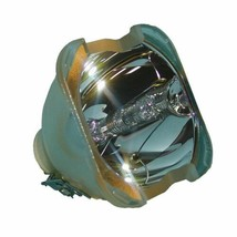 Panasonic ET-SLMP145 Osram Projector Bare Lamp - $107.99
