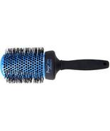 """Spornette Prego Ceramic 3.5"""" Aerated Brush #277 - $38.00"""