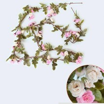 New For Wedding Home Birthday Valentine's Day Event Party Lovely Flower ... - $8.98