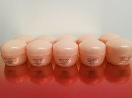 Shiseido Benefiance Day Cream 10ml x 10 pieces - $89.10