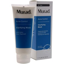 Murad Acne Control Clarifying Mask 2.65oz - $57.20