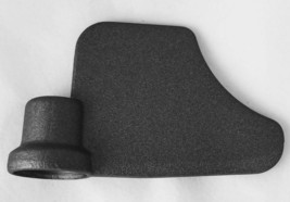 Black Decker Bread Maker Machine OEM Kneading Blade Paddle for Model BK1... - $22.43