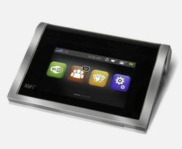 NEW Novatel Wireless MiFi 5792 | 4G LTE (GSM UNLOCKED) Mobile Hotspot Ro... - $49.50