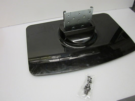 "Proscan 40"" 40LC45S TV Stand with Screws PN: 1055289 - $38.95"