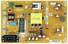 VIZIO PLTVEF201XAF4 POWER SUPPLY FOR E280-B1