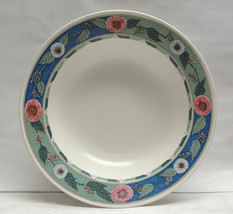 "MIKASA Provincial China - CHATEAU Pattern - 10 1/2"" Round Vegetable SERV... - $29.95"