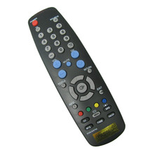New TV Remote BN59-00678A for Samsung TV HL61A510J1F HL67A510 HL67A510J1... - $14.99