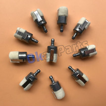 10 Fuel Filter Walbro 125-528 Echo SRM200 SRM210 SRM211 SRM225 SRM230 A369000000 - $7.96